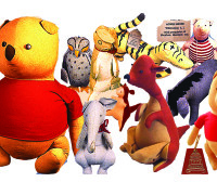 POOH_AGNES_BRUSH_STUFFED_TOYS_FROM_THE_1940s